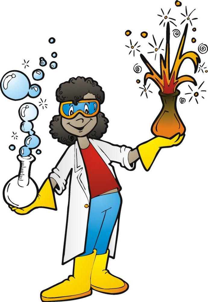 31a20570ff9fadbdd29f228799631c00--science-resources-science-education