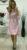 Продам платье - Изображение1