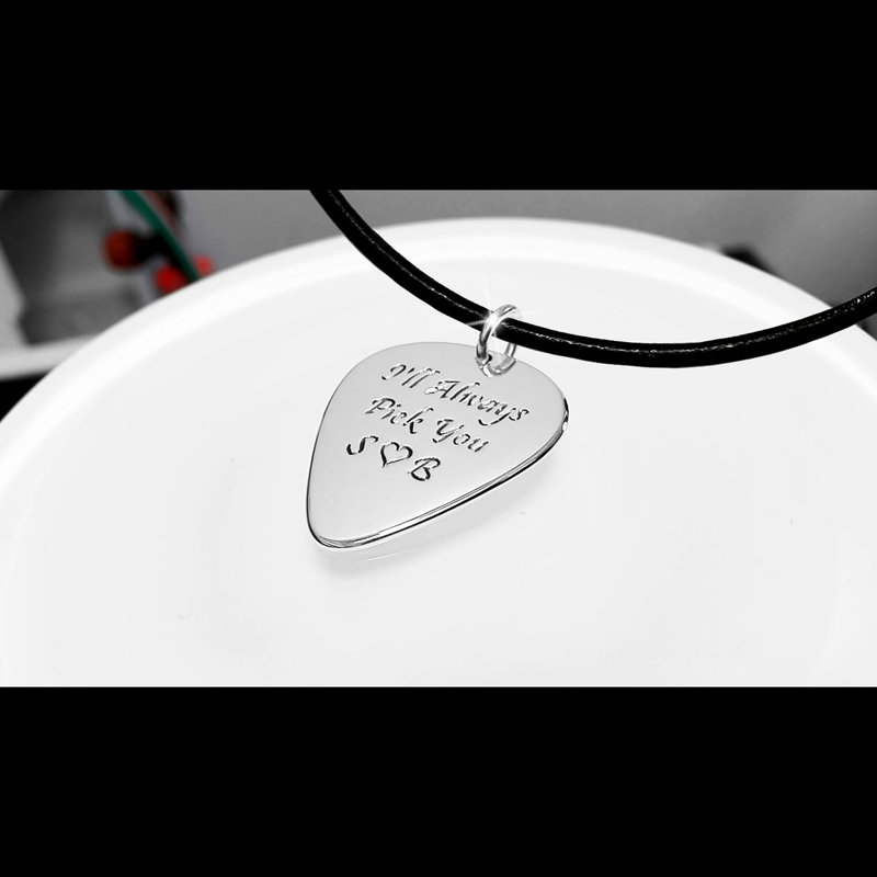 Personalized_silver_guitar_pick_necklace_custom_jewelry_35-fcde00d70566074ad58aa12725a3dfdf