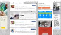 volokonovka-info.ru